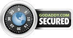 GODADDY.COM SECURE
